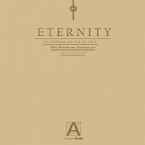 Коллекция Eternity 2015