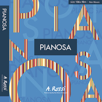Коллекция Pianosa