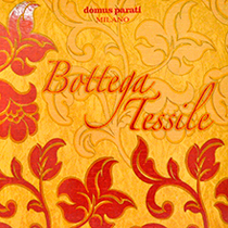 Коллекция Bottega Tessile
