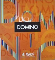 Коллекция Domino