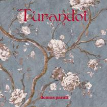 Domus Parati Turandot