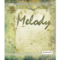Коллекция Melody