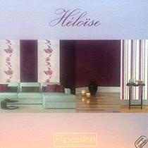 Коллекция HELOISE
