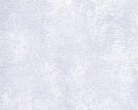 3538-12