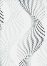 54179-1